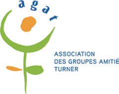 Association Agat